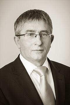 Antoni Łakomiak