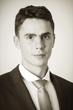 Szymon Łakomiak